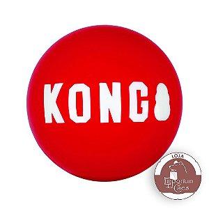 Kong Signature Balls - Pacote com 2 bolas