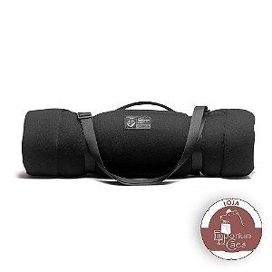Colchonete G Cachorreiros - Ideal para Viagens e Passeios -  70cm X 110cm