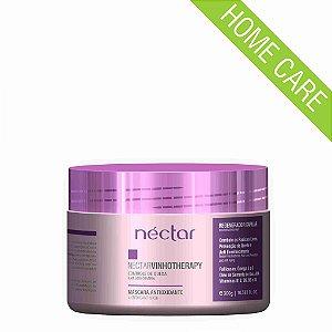 Vinho Therapy | Home Care | Máscara Antioxidante
