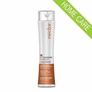 Bio•Keratine | Home Care | Shampoo