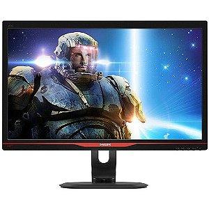 "Monitor 24"" Philips 242G5DJEB LED Full HD 144Hz"
