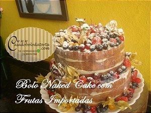 NAKED CAKE FRUTAS IMPORTADAS