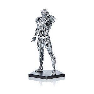 Iron Studios - Age of Ultron - Ultron - Art Scale 1/10