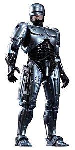 Robocop Diecast 1/6