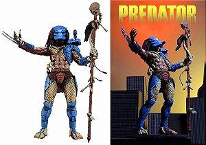 Predador Dark Horse Comic Book