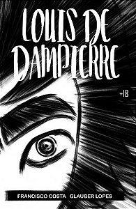 Louis De Dampierre