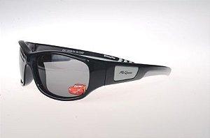 00a208bce Óculos Solar Carros 3009 Azul