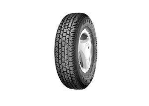 A cada 12 pneus comprados e trocados conosco em até 01 ano, GANHE voucher de 180,00 em produtos