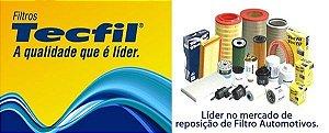 FILTRO SEDIMENTADOR / PSD964 / F4000