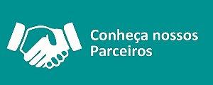 SUPERMERCADOS PARCEIROS / A cada 1.000,00 em compras em até 03 meses, GANHE conosco voucher de 90,00, consulte condições