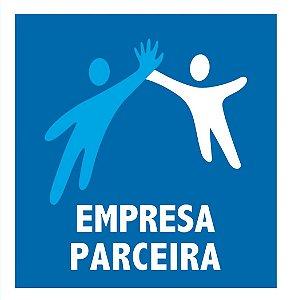 A cada 3.000,00 em compras de SERVIÇOS ou 5.000,00 de PRODUTOS em qualquer loja física do estado de SÃO PAULO em até 01 ano,GANHE conosco voucher de até 180,00, consulte condições