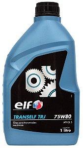 OLEO CAMBIO LT / 75W80 / A partir de 34,00 o litro, consulte condições