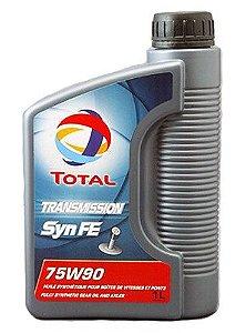 OLEO CAMBIO LT / 75W90 ou 80W90 / 2004> / A partir de 29,90 o litro, consulte condições / A cada 12 litros comprados e trocados conosco em até 01 ano, GANHE voucher...