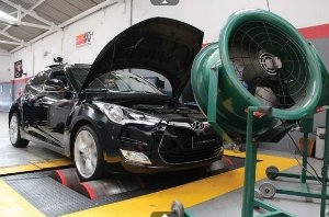 DINAMOMETRO 4X4 / A cada 04 testes em dinamômetro conosco, GANHE voucher de 180,00 em produtos para tais veículos