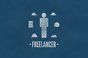 Você é mecânico freelancer? A cada 60 peças substituídas/reparadas/instaladas para nós em até 01 mês, GANHE a partir de 2.000,00 ou comissão a partir de 15% por veículo, consulte condições, contrato e termos de responsabilidades e compromissos