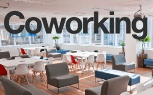 COWORKING BARRETO / Estamos projetando nosso coworking em um dos nossos prédios / Menor preço de São Paulo / 24 horas E 07 dias por semana, com serviço de motoboy e motofrete, WIFI, TV a cabo, Impressora, Estrutura de rede cabeada… / Todas as empresas que