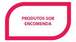 ENCOMENDA DE PEÇAS PARA O MESMO DIA PELA NOSSA LOJA FÍSICA, A CADA 48 PRODUTOS DIFERENTES, GANHE voucher conosco de U$ 100,00, consulte condições em nosso blog