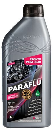ADITIVO LT / 3004 PARAFLU / A PARTIR DE 9,90 NO COMBO