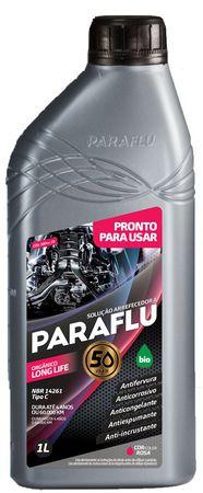 ADITIVO LT / 3013 PARAFLU / A PARTIR DE 15,90 NO COMBO