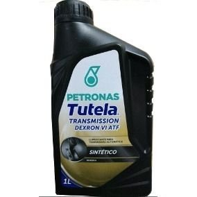 OLEO CAMBIO LT / TUTELA MULTI ATF VI / A PARTIR DE 29,00 NO COMBO