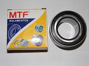 ROLAMENTO RODA DIANTEIRO / KIT2273 IRB020 / A PARTIR DE 27,00 NO COMBO / ESCORT