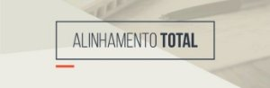 ALINHAMENTO TOTAL / BALANCEAMENTO LOCAL E COLUNA / CAMBAGENS / CÁSTER / ALINHAMENTO TÉCNICO