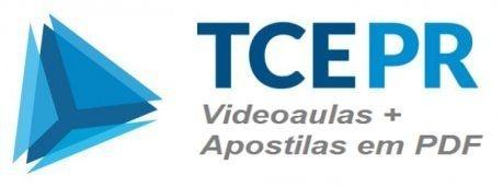 Videoaulas TCE-Paraná 2016 Tribunal de Contas / Analista Contábil (Nível superior, R$ 16.326,43) - Cód:27313