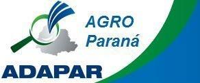 Videoaulas ADAPAR 2014 - Fiscal Agropec - Conhecimentos Gerais - Nível Superior (R$ 5.382,00) - Cód: ADAP-S