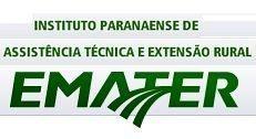 Videoaulas EMATER-PR 2014 - Profissional de Extensão Rural - Conhecimentos Básicos (R$ 5.382,19)  - Cód: EMAT-S