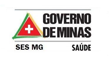 Videoaulas SES MG 2014 (SAÚDE) - 1.746 vagas para nível médio e superior (até R$ 4.800,00), inclui apostilas em PDF - Cód.: SES-MG
