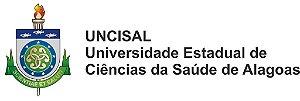 Videoaulas UNCISAL Alagoas 2014 (Escolha seu cargo) - Todos os níveis - 1.051 vagas - Salários até R$ 5,8 mil - Cód.: UNCISAL-NP