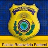 Videoaulas PRF (Policial Rodoviário Federal) - Nível superior - R$ 6.919,91