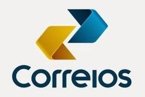 Videoaulas CORREIOS 2016 - Carteiro (nível médio, R$ 3.017,42) - Cód: 25740