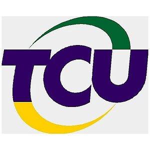 Videoaulas TCU Intensivão - Auditor Federal de Controle Externo (R$ 12.076,90) Cód: TCU-AF