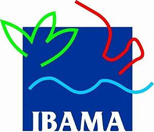 Videoaulas IBAMA 2012 - Técnico Administrativo com base no último concurso (R$ 2.580,72 / Nível médio) Cód: IBA-TA
