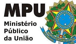 Videoaulas MPU Intensivão - Técnico: Conhecimentos Básicos para Todas as Áreas (R$ 4.575,15 / Nível médio) Cód: MPU-TCB