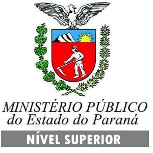 Videoaulas Intensivão MP PR - Ministério Público do Paraná - Nível Superior (até R$ 7.300,39) Cód.MPPR-S