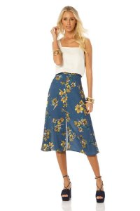 fcac5bcdf1 Saia Sly Wear Jeans Azul - Libby´s Boutique