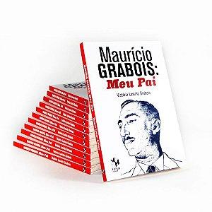 Maurício Grabois – Meu pai