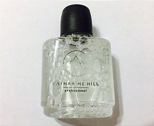 MINI Loção Demaquilante - 2226 Catharine Hill