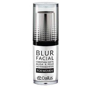 Blur Facial - Dailus