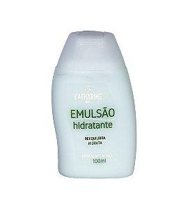 Emulsão Hidratante Catharine Hill - 100ml