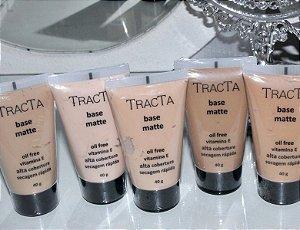 Base Matte TRACTA