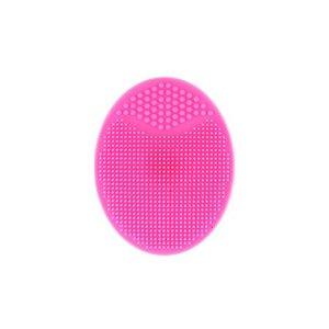 Esponja de Silicone para Limpeza de Pincéis - Macrilan CP-01