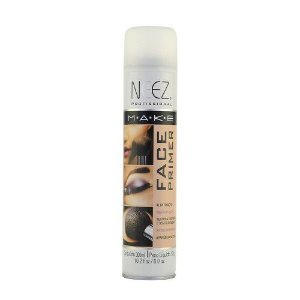 SPRAY PRIMER FACIAL 300ml - NEEZ