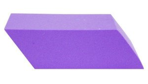 Esponja Tridimensional EJ1-36 - Macrilan