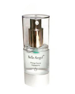 Primer Facial Hidratante - Belle Angel  B-031 PROMOÇÃO