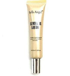 iluminador liquido  Belle Angel Ref:B040