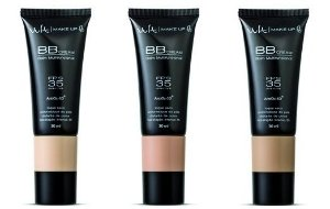 BB Cream Balm Multifuncional Vult Fps 35 Uva /Uvb 30 Ml