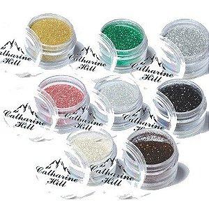 Glitter Especial Fino Catharine Hill